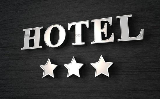 Hotel,Restaurant,Bergheim,Basset,drei Sterne,Erftkreis