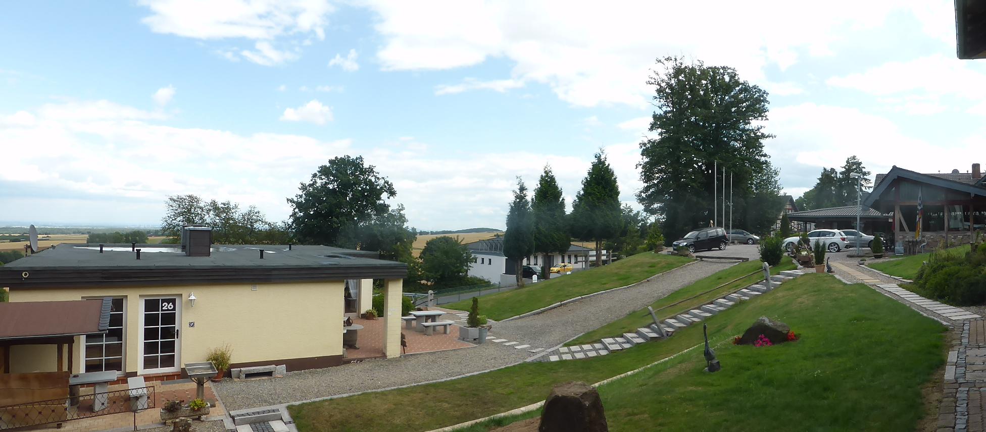 Spölgen,Spoelgen,Nidegggen, Landhotel Nideggen,mein domizil Hotel,Christophorus,