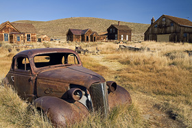 bodie-town
