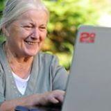 Zur Startseite von Senioren-Online