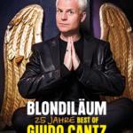 guidocantz_blondilaeum_230x300px