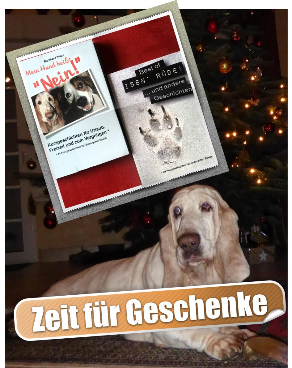Kleine Geschenke Erhalten Die Freundschaft Doggybag Bergheim