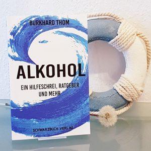 Weitere Infos über Menschen aus dem Umfeld von Alkoholkranken in diesem Buch (16 Euro incl. Porto und Widmung)